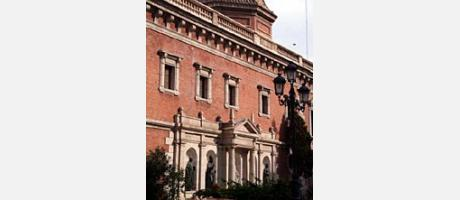 Img 1: Universidad de Valencia (Literaria)