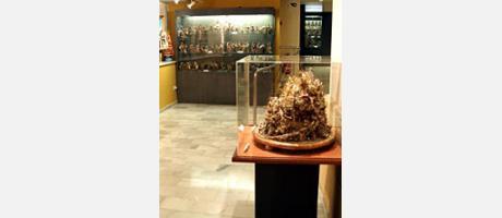 Img 2: THE CRIB MUSEUM