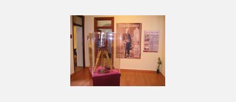 Museum-Haus Ingeniero Mira
