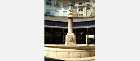 Img 2: PLACE RONDE