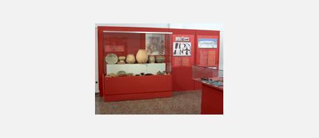 Img 1: MUNICIPAL MUSEUM