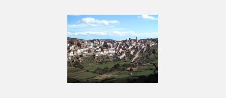 Img 1: Vilafranca