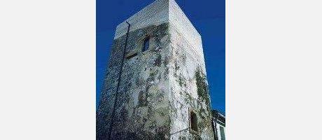 Img 1: Torre del Molí