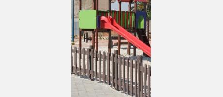 Img 1: Parque de la Playa