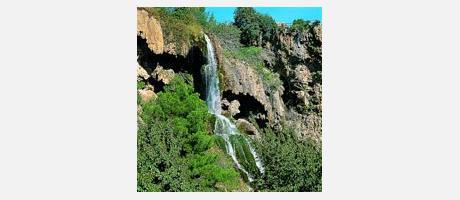 Img 1: Parque Naturel de Chera-Sot de Chera