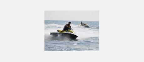 Sport Mar Costa Azahar S.L
