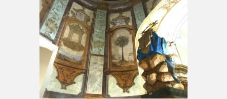 pinturas-ermita-rosario-300x199.jpg