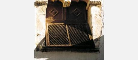 Img 1: Casa de la Vila