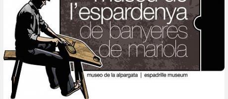 Foto: Museu de l'espardenya