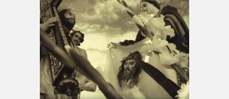 Img 1: Semana Santa de Alzira