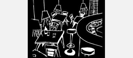 jimmy-glass-jazz-pub-2119.jpg