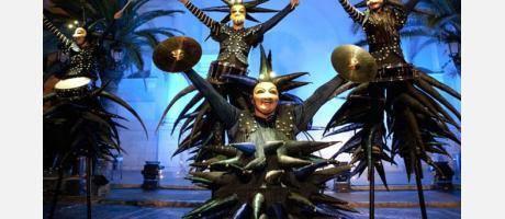 tam-tam-maduixa-teatre-crida-2012.jpg
