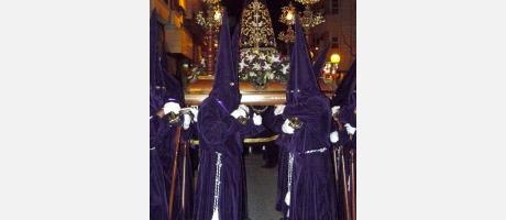 Semana Santa Eldense