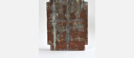 Img 1: ¿Ya conoces la obra del ceramista Vigreyos? Ahora tienes la oportunidad en Onda