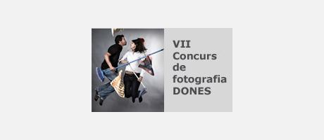 Dones
