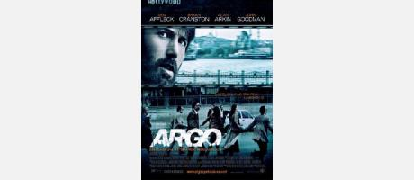 Img 1: Argo. Riba-roja del Túria