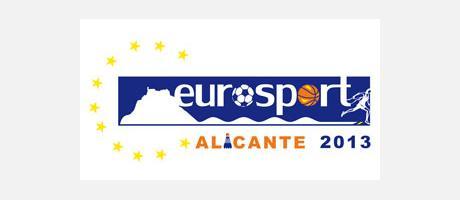 Img 1: Eurosport Alicante 2013