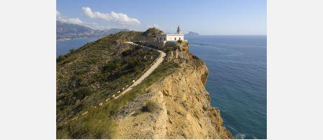 Img 2: Experience the delights of the Costa Blanca in March