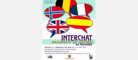 Img 1: Interchat