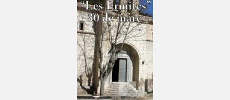 Camina ermites Castellfort.jpg