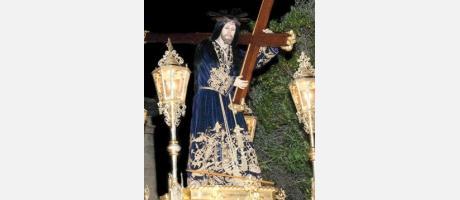 imagen Fiestas Nazareno