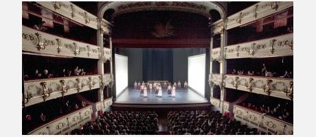 teatroprincipal_vlc.jpg
