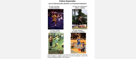 Img 1: XXI Trofeo de Fiestas de Onil de Atletismo 2013