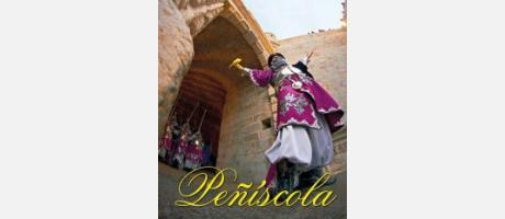 Img 2: Discover the tradition behind the Peñíscola festival