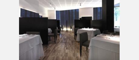 Sents Restaurant