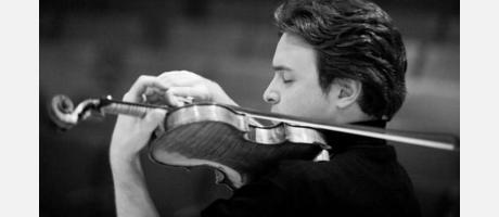 Concierto Clásicos Alemanes por la Master Symphony Orchestra