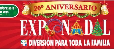 Exponadal 2013
