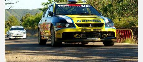 Dos días de carreras en Castellón