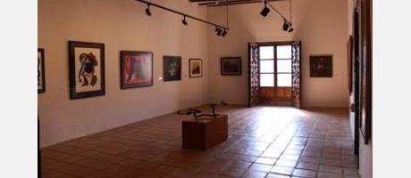 Museo de Arte Contemporaneo 2
