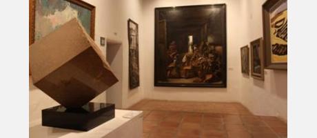 Museo de Arte Contemporaneo 6