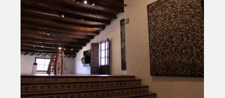 Museo de Arte Contemporaneo 3