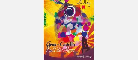 CARNESTOLTES 2014