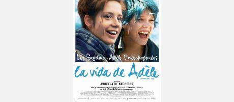 La_vida_de_Adele