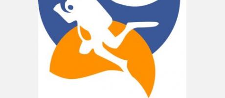 Logo de Valencia Buceo