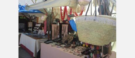 Feria Castellon 4