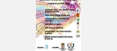 Banda de Musica Bigastro