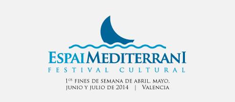 imegen logo espai mediterrani