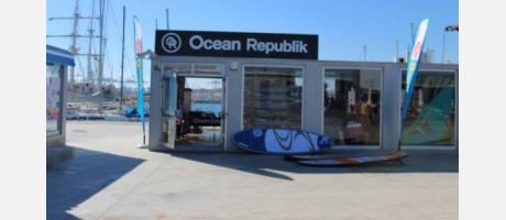 Oceanrepublic2014_exteriortienda
