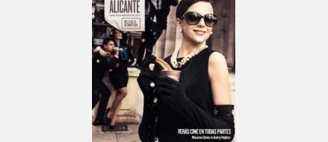 XI Festival de Cine de Alicante