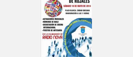 Rojales internacional