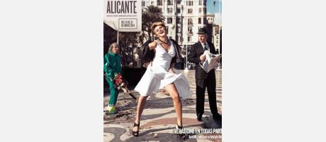 Festival Alicante 2
