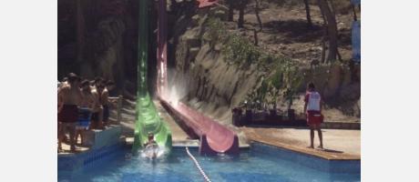 Aqualandia 4
