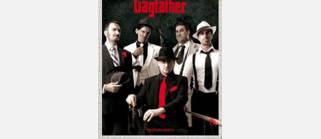 gagfather