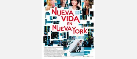 nueva_york