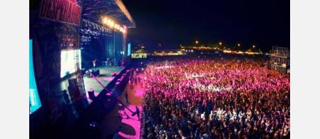 ArenalSound_N1_F2_2014.jpg