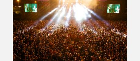 ArenalSound_N1_F3_2014.jpg